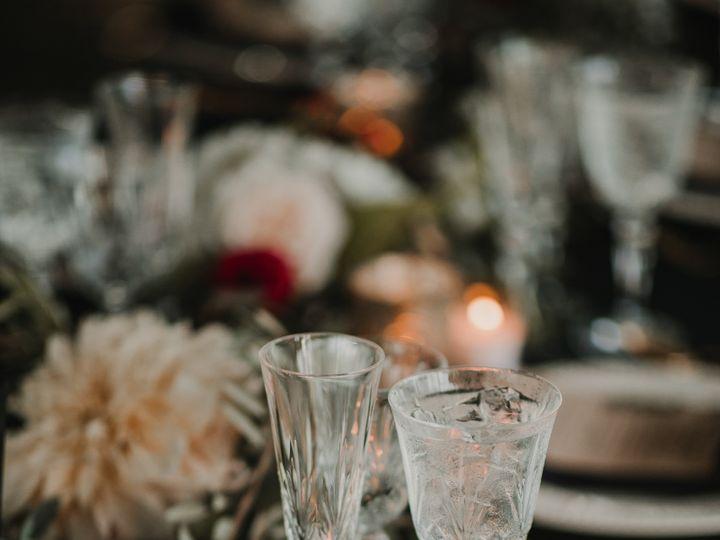 Tmx Matandashphotography Dv Ws 133 51 555520 Brunswick wedding florist