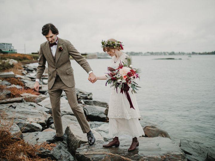 Tmx Matandashphotography Dv Ws 54 51 555520 Brunswick wedding florist