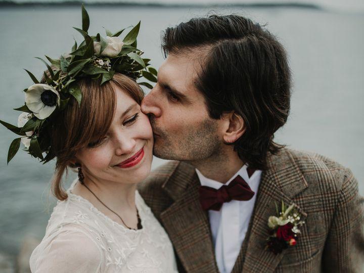 Tmx Matandashphotography Dv Ws 58 51 555520 Brunswick wedding florist
