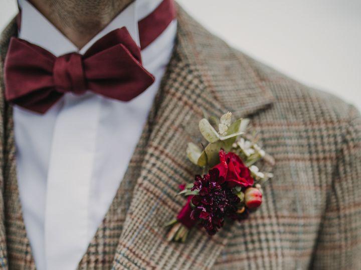Tmx Matandashphotography Dv Ws 66 51 555520 Brunswick wedding florist