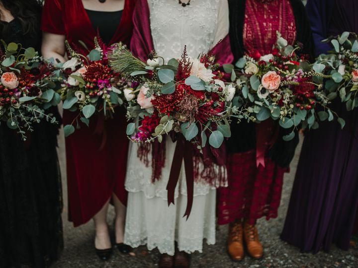 Tmx Matandashphotography Dv Ws 70 51 555520 Brunswick wedding florist