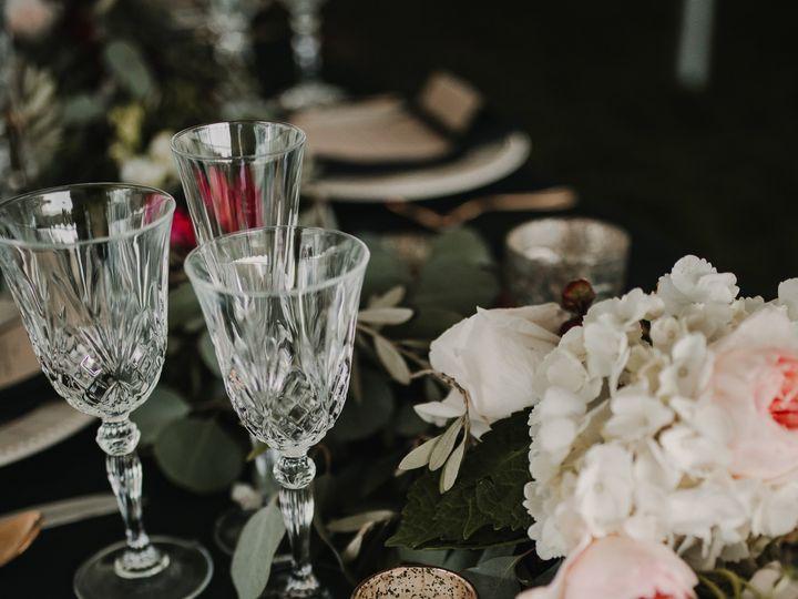Tmx Matandashphotography Dv Ws 77 51 555520 Brunswick wedding florist