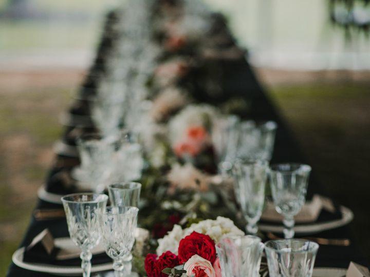 Tmx Matandashphotography Dv Ws 83 51 555520 Brunswick wedding florist