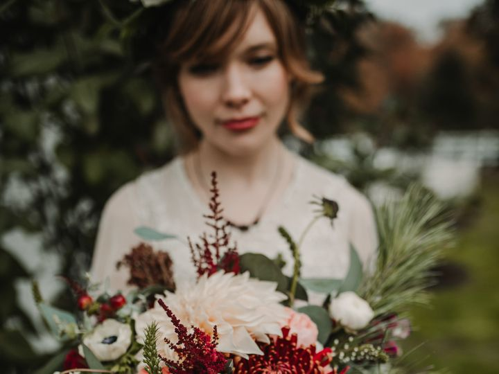 Tmx Matandashphotography Dv Ws 88 51 555520 Brunswick wedding florist