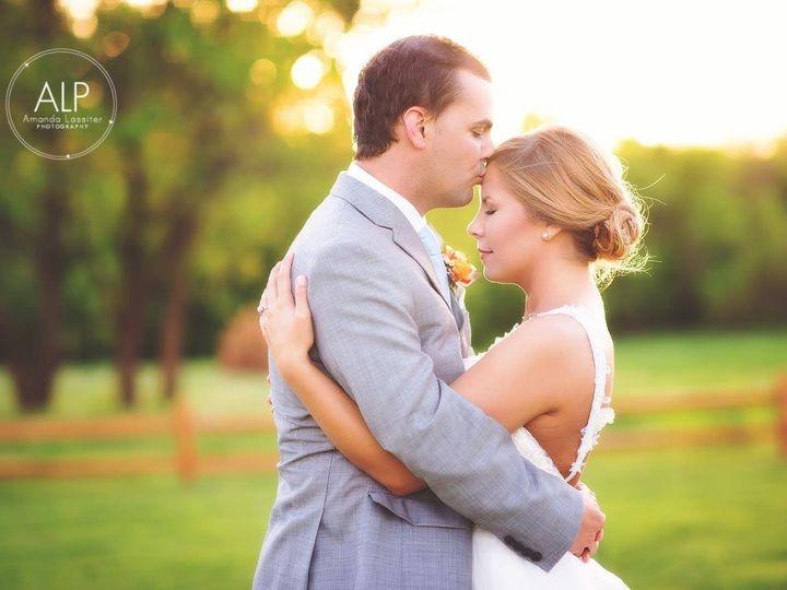 Tmx 1442523897379 Kk6 Stillwater, OK wedding beauty