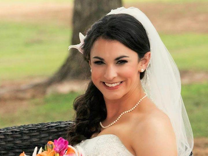 Tmx 1442523919557 Kk2 Stillwater, OK wedding beauty