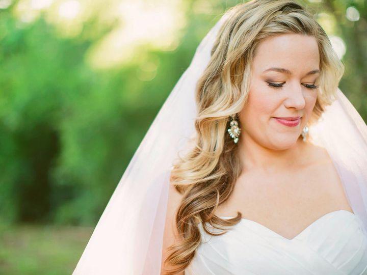 Tmx 1442523933897 Kk1 Stillwater, OK wedding beauty