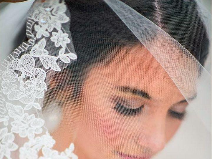 Tmx 1442523968953 Kk6 Stillwater, OK wedding beauty