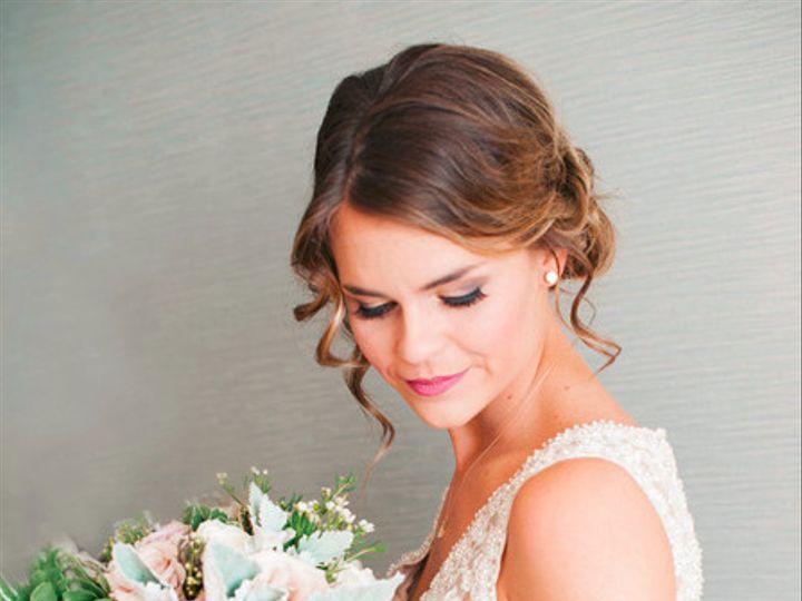 Tmx 1442523974851 Kk7 Stillwater, OK wedding beauty