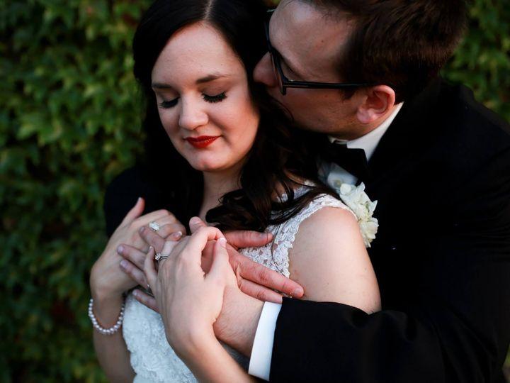 Tmx 1442529752156 Lindsey Hug Stillwater, OK wedding beauty