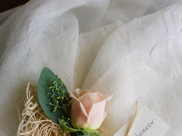 Tmx 1484213090870 1 Napa, CA wedding planner