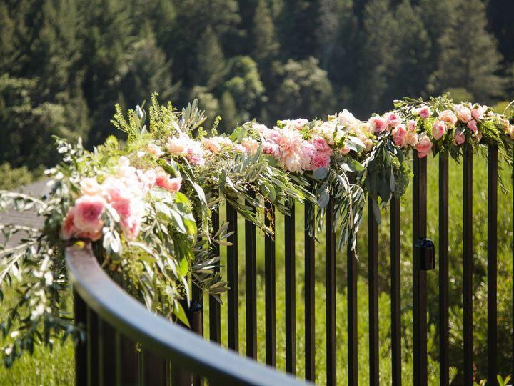 Tmx 1484213207630 9 Napa, CA wedding planner