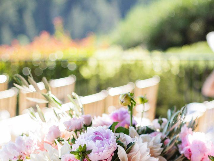 Tmx 1484213230517 10 Napa, CA wedding planner