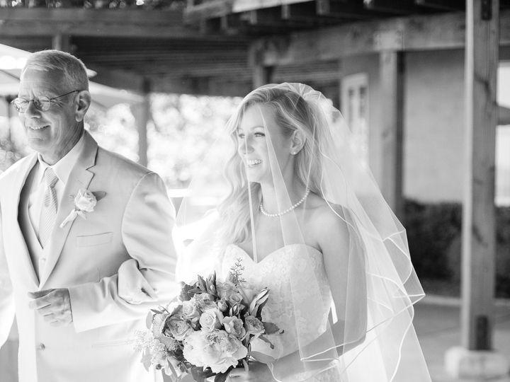 Tmx 1484213284808 14 Napa, CA wedding planner