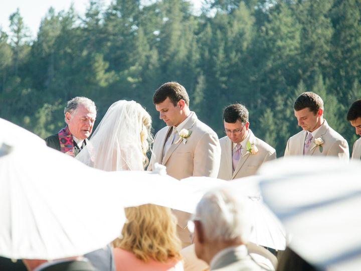 Tmx 1484213330095 16 Napa, CA wedding planner