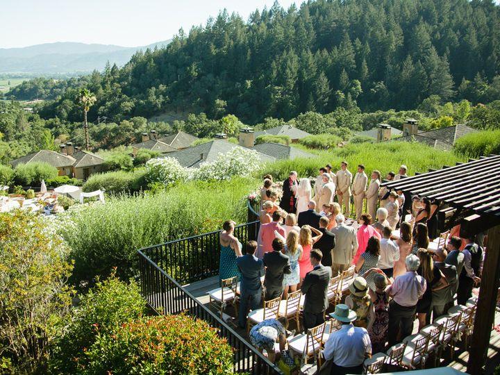 Tmx 1484213356439 16a Napa, CA wedding planner
