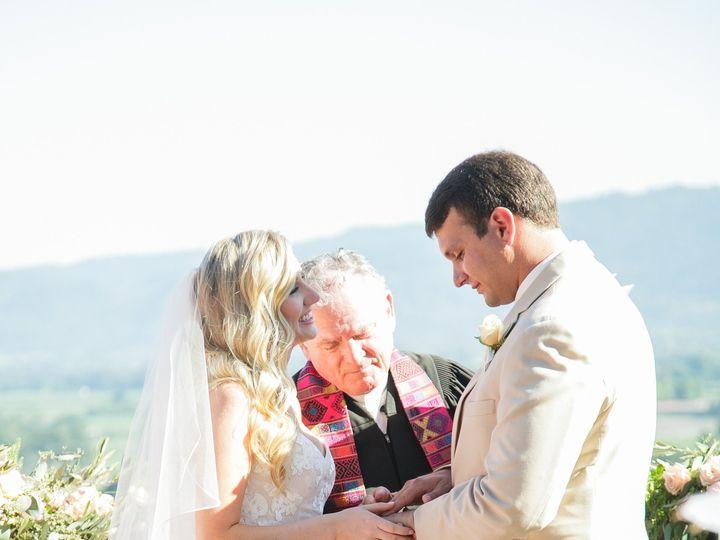 Tmx 1484213418632 18 Napa, CA wedding planner