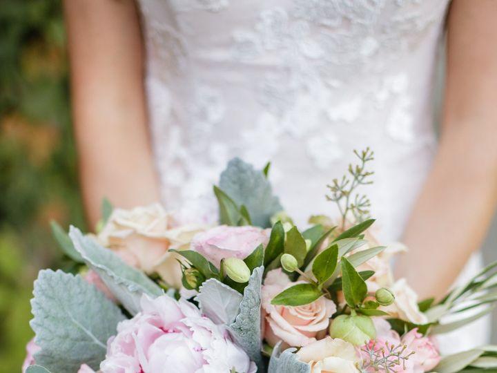 Tmx 1484213475416 21 Napa, CA wedding planner