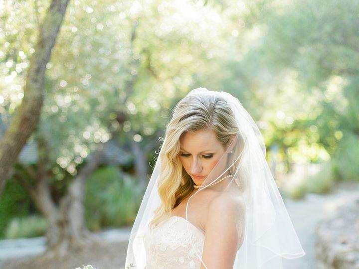 Tmx 1484213496225 22 Napa, CA wedding planner