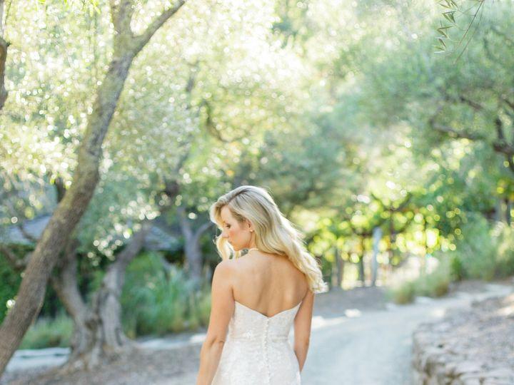 Tmx 1484213515051 23 Napa, CA wedding planner