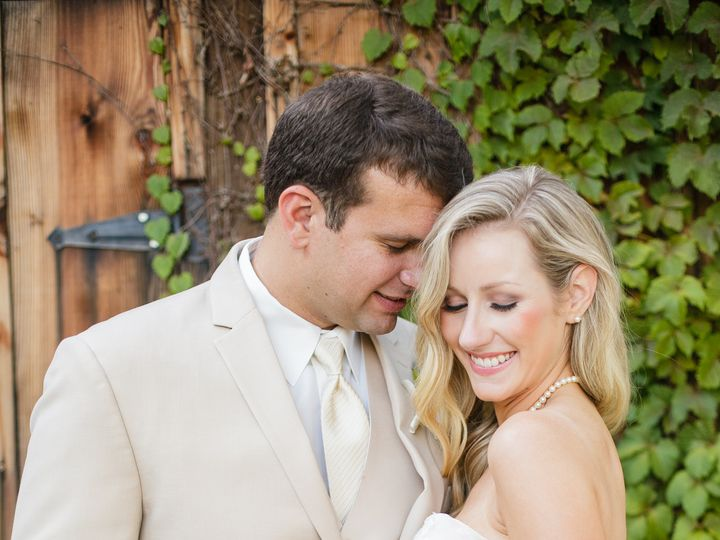 Tmx 1484213537437 24 Napa, CA wedding planner