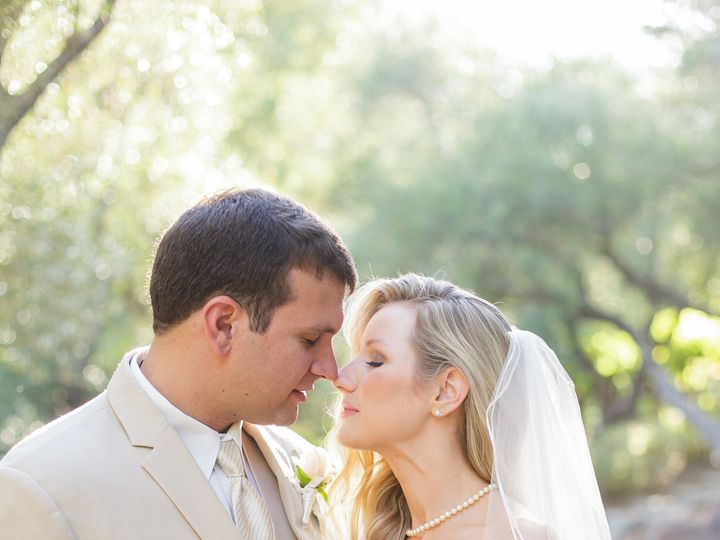 Tmx 1484213558815 25 Napa, CA wedding planner