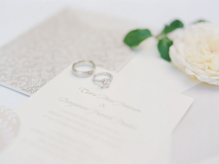Tmx 1484288910006 Sylviegil 0003sylvie Gil Calistoga Ranch Napa, CA wedding planner
