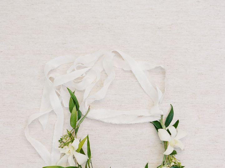 Tmx 1484288910395 Sylviegil 0006sylvie Gil Calistoga Ranch Napa, CA wedding planner