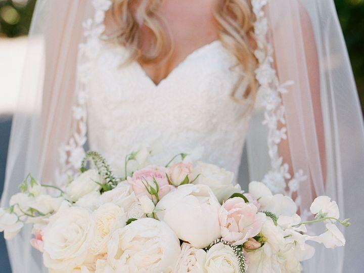 Tmx 1484288929500 Sylviegil 0041sylvie Gil Calistoga Ranch Napa, CA wedding planner