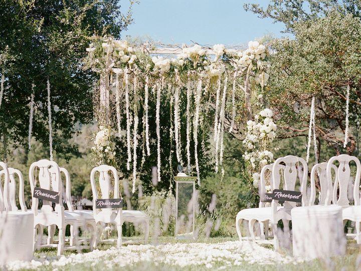 Tmx 1484288940281 Sylviegil 0059sylvie Gil Calistoga Ranch Napa, CA wedding planner
