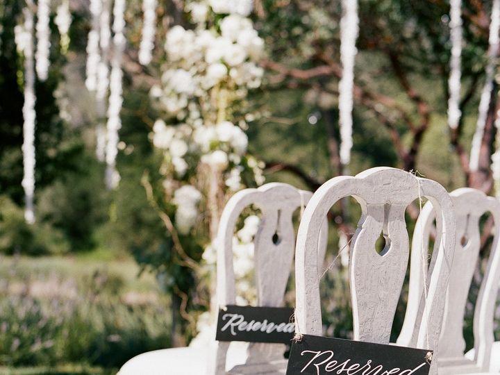 Tmx 1484288949957 Sylviegil 0060sylvie Gil Calistoga Ranch Napa, CA wedding planner