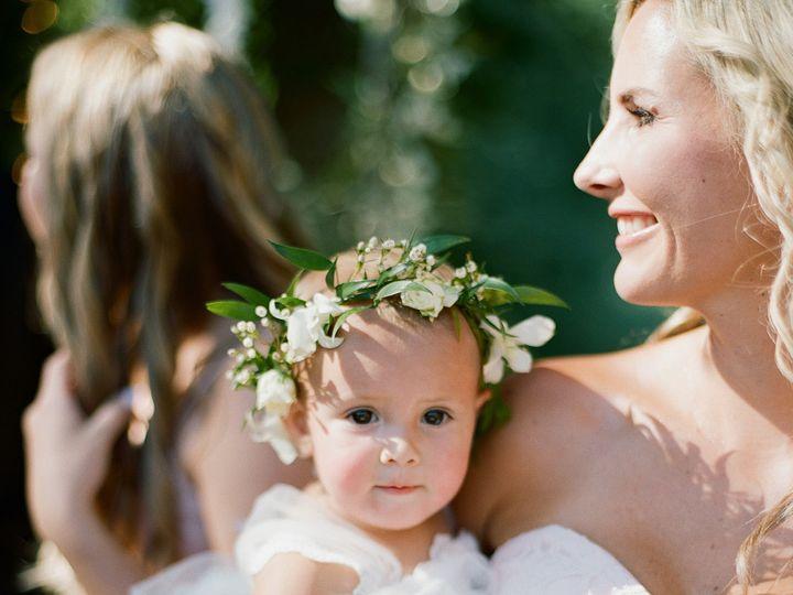 Tmx 1484288980491 Sylviegil 0095sylvie Gil Calistoga Ranch Napa, CA wedding planner