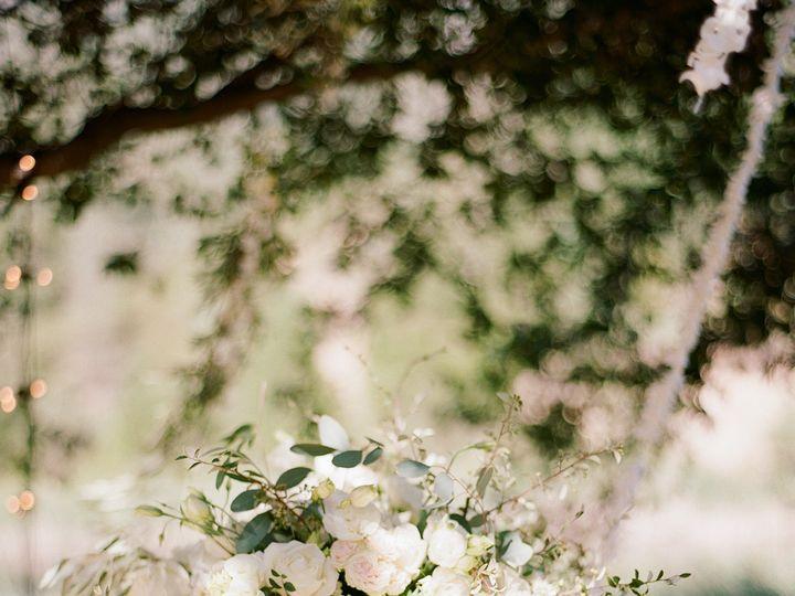 Tmx 1484289010420 Sylviegil 0113sylvie Gil Calistoga Ranch Napa, CA wedding planner