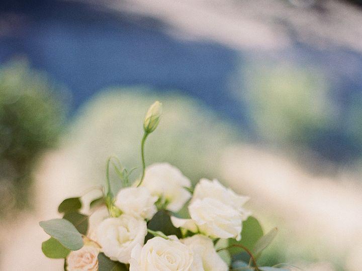 Tmx 1484289021662 Sylviegil 0118sylvie Gil Calistoga Ranch Napa, CA wedding planner