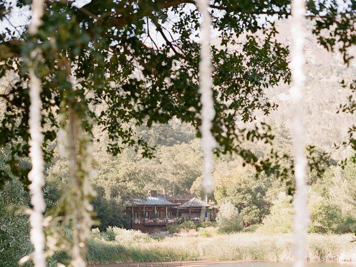 Tmx 1484289050613 Sylviegil 0154sylvie Gil Calistoga Ranch Napa, CA wedding planner