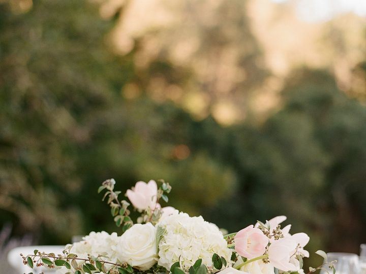 Tmx 1484289061509 Sylviegil 0160sylvie Gil Calistoga Ranch Napa, CA wedding planner