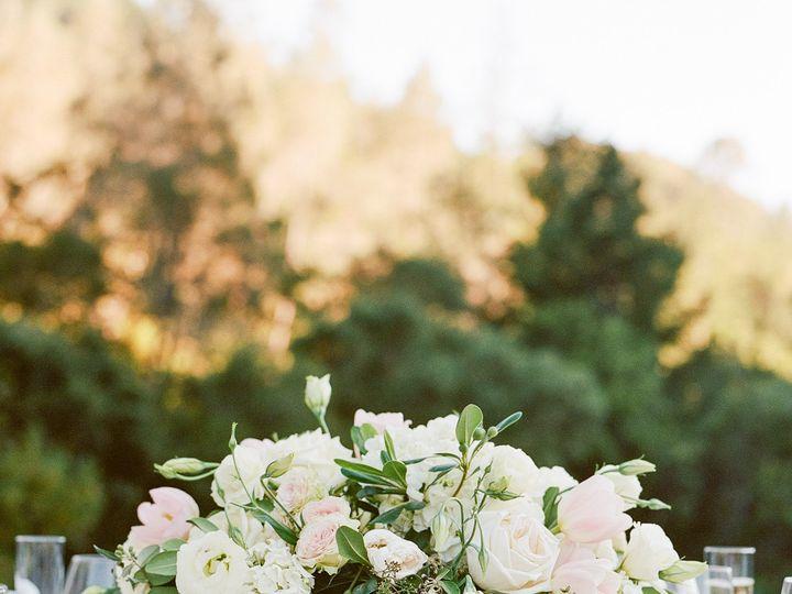 Tmx 1484289073050 Sylviegil 0165sylvie Gil Calistoga Ranch Napa, CA wedding planner