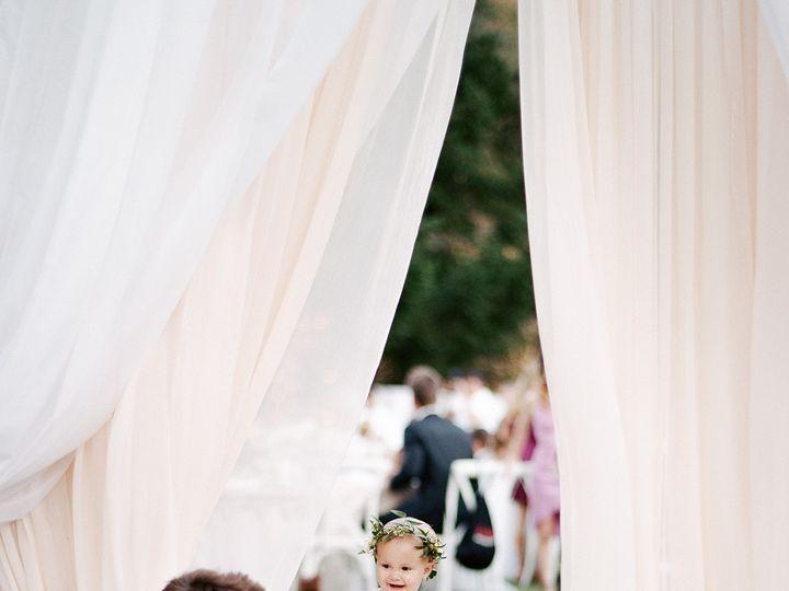 Tmx 1484289085097 Sylviegil 0166sylvie Gil Calistoga Ranch Napa, CA wedding planner