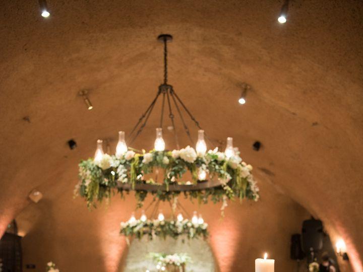 Tmx 1484289094450 Sylviegil 0177sylvie Gil Calistoga Ranch Napa, CA wedding planner