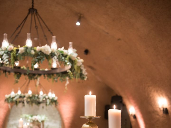 Tmx 1484289105355 Sylviegil 0178sylvie Gil Calistoga Ranch Napa, CA wedding planner