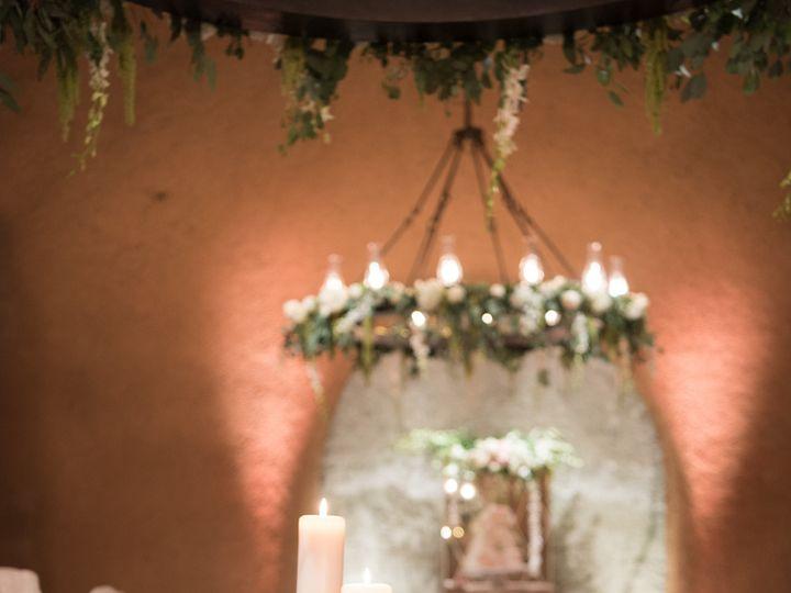 Tmx 1484289114521 Sylviegil 0179sylvie Gil Calistoga Ranch Napa, CA wedding planner