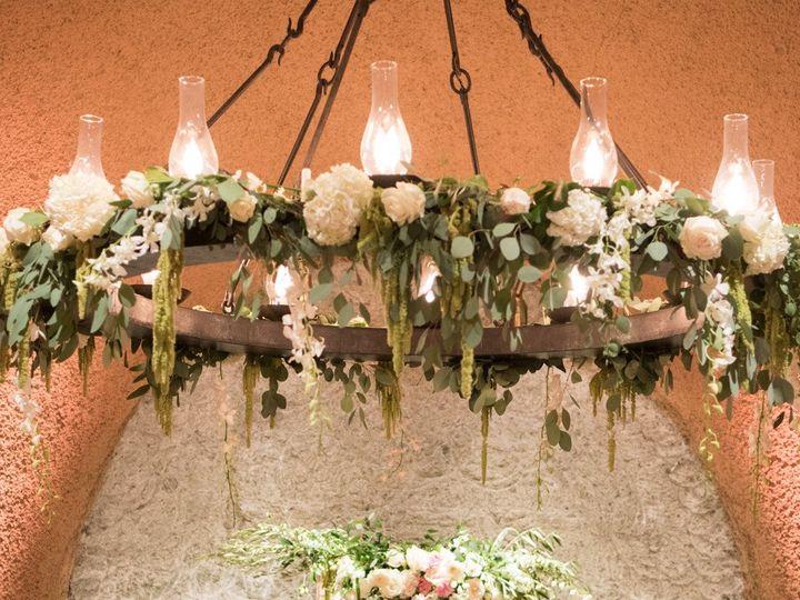 Tmx 1484289124532 Sylviegil 0181sylvie Gil Calistoga Ranch Napa, CA wedding planner