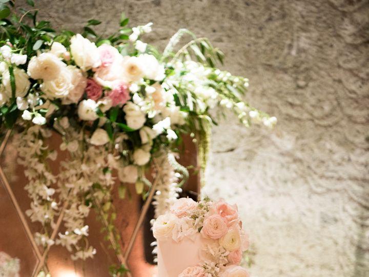 Tmx 1484289134949 Sylviegil 0184sylvie Gil Calistoga Ranch Napa, CA wedding planner