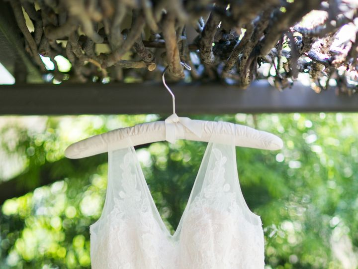 Tmx 1514697080765 3 Napa, CA wedding planner