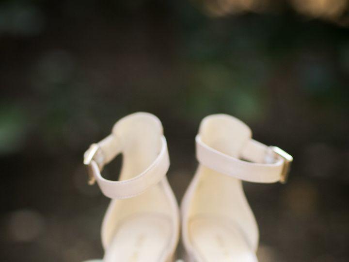 Tmx 1514697123885 5 Napa, CA wedding planner