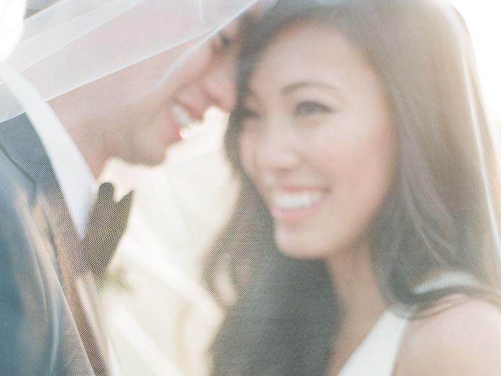 Tmx 1514699674908 1 Napa, CA wedding planner