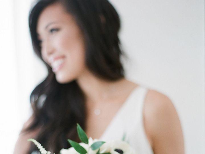 Tmx 1514699726150 5 Napa, CA wedding planner