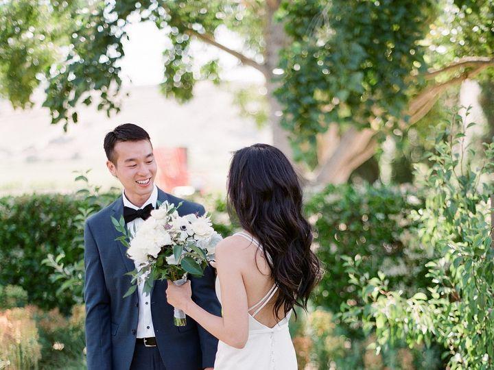 Tmx 1514699735291 6 Napa, CA wedding planner