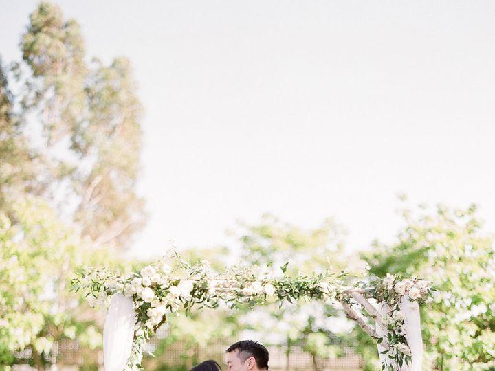 Tmx 1514699764084 9 Napa, CA wedding planner