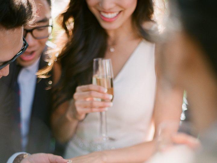 Tmx 1514699772817 10 Napa, CA wedding planner